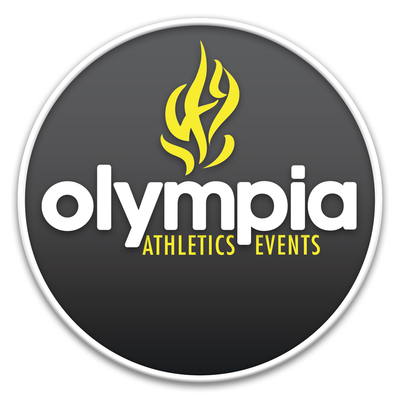 Olympia Athletics Events
