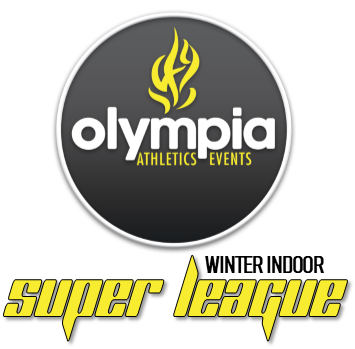 Super League winter 2018